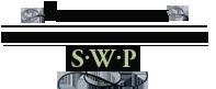 SWP_logo