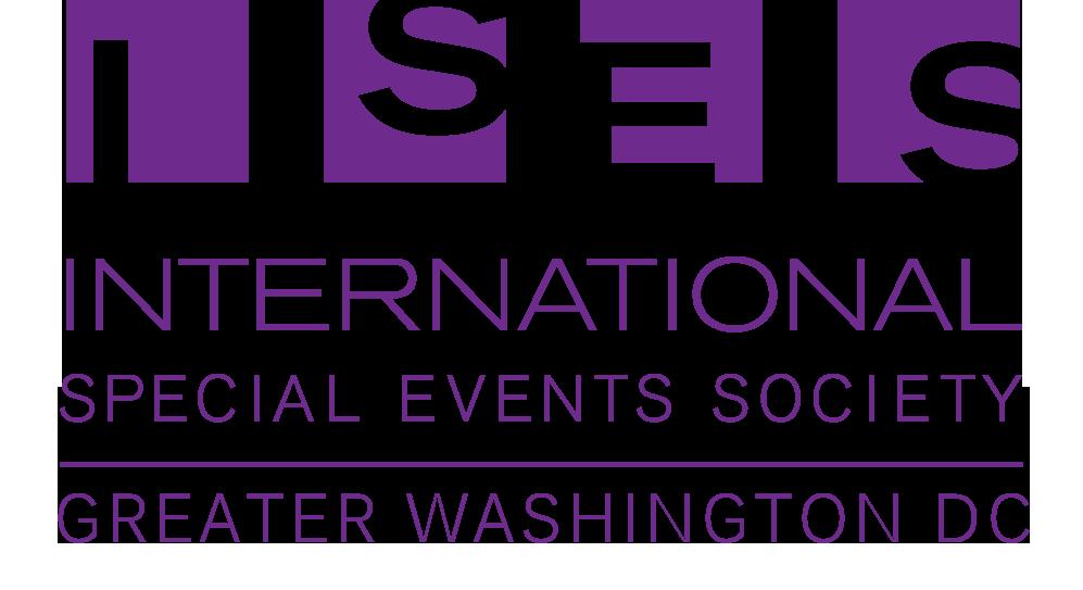 ISES_logo_large