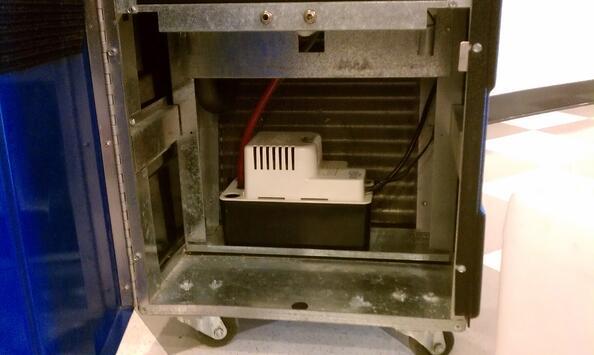 spot-cooler-condensate-pump