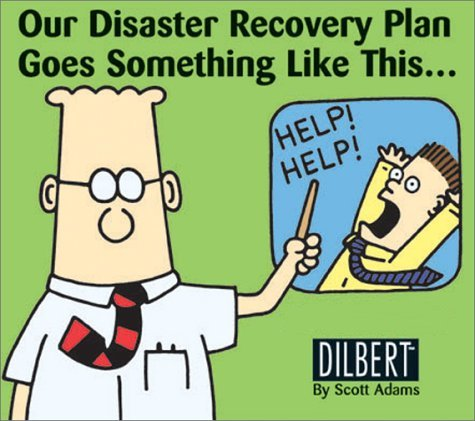 Emergency-Cooling-Disaster-Recovery-Plan