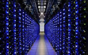 Google-data-center-cooling