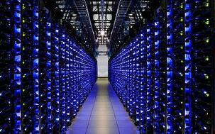 Google-data-center-cooling