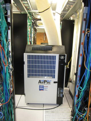 Spot-Coolers-Cool-Data-Centers