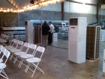 Temp-HVAC-and-Special-Event-Cooling