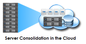 Cloud-Computing-Cuts-Data-Center-Cooling-Costs