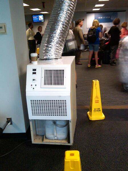 Poor-Portable-Air-Conditioner-Applications