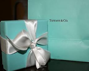 Tiffany's-and-hvac-industry