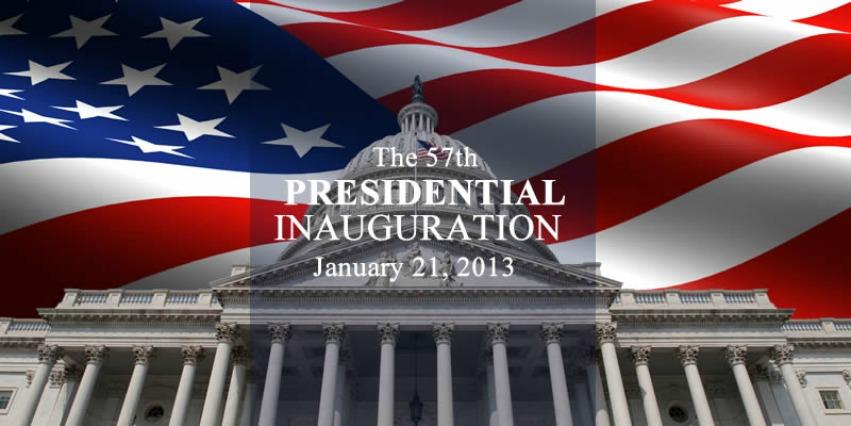 Electric-heaters-heat-inauguration