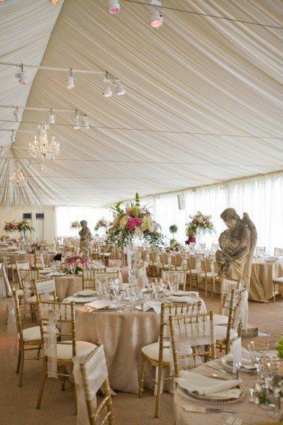 One Of The First Questions Asked When An Event Planner Tent Rental Company Or Bride Calls To Research Cooling Is How Much Does Air Conditioning