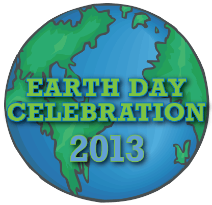 Change-portable-air-conditioner-filter-earth-day