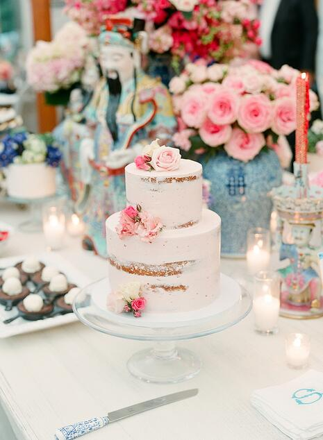 colorful-chinoiserie-private-estate-maryland-wedding_0061