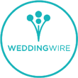 367-3678920_weddingwire-icon-wedding-wire-logo