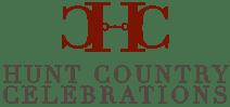 HCC crop