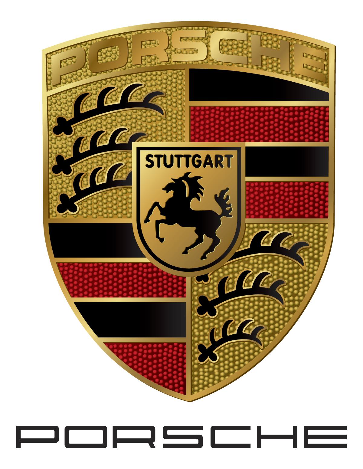 Porsche-Logo-Transparent-Background