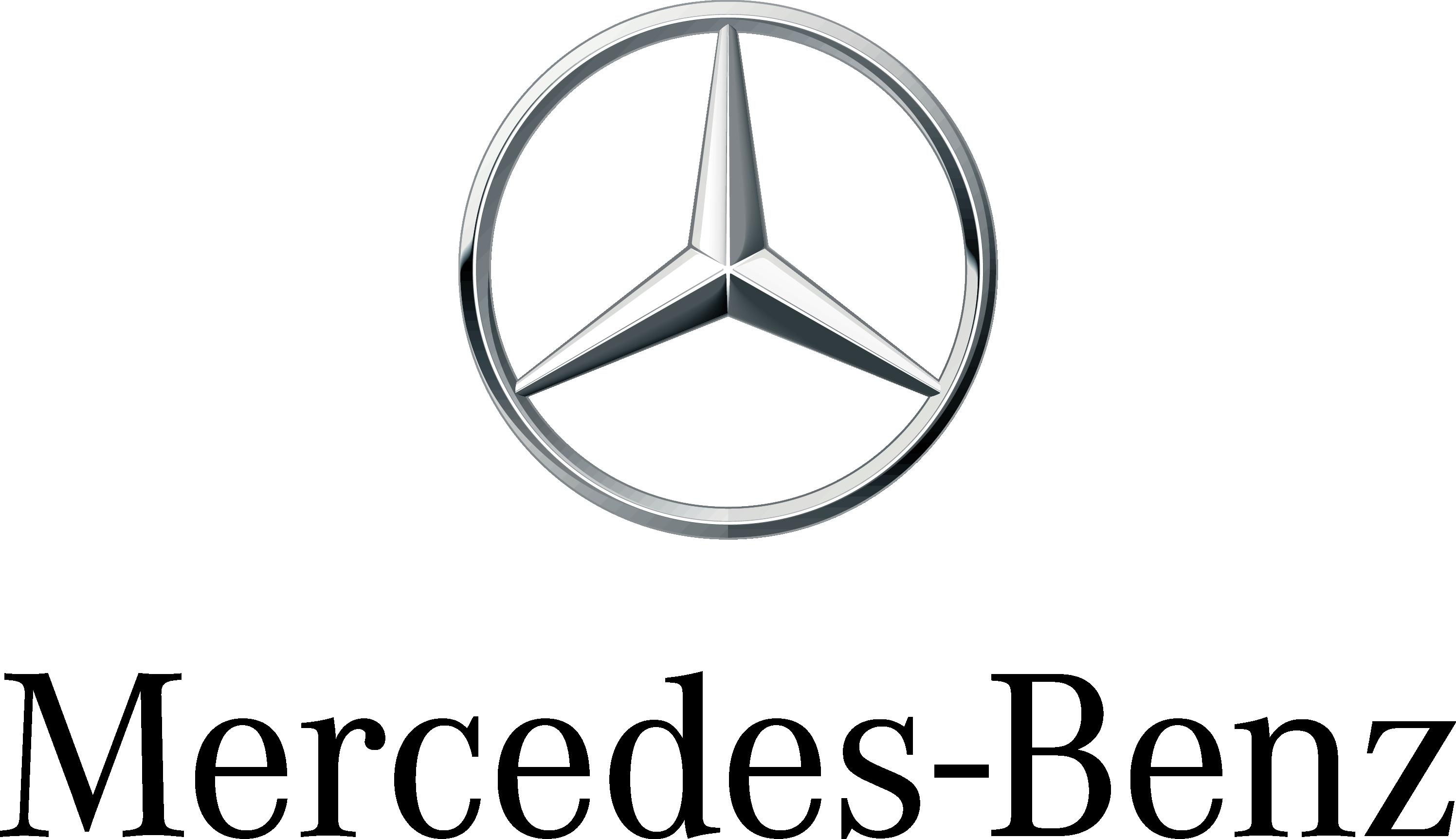 mercedes-benz-logo-png-mercedes-benz-logo-2992