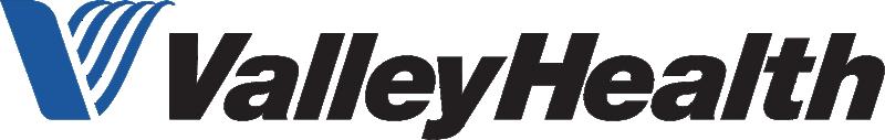 valley-health-logo