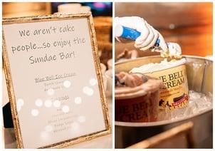 sundae-bar-wedding-dessert