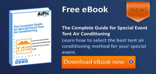 Complete-Guide-to-Tent-Air-Conditioning
